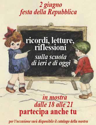 2 giugno a Verona, riflessioni sulla scuola