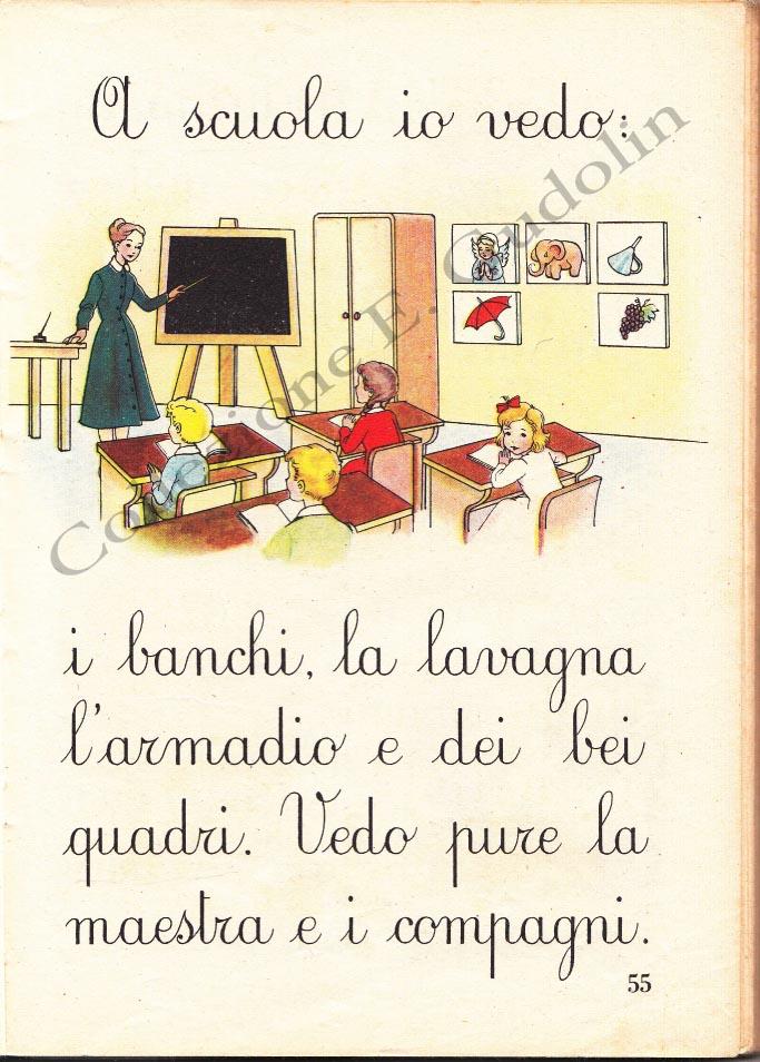 libro lettture-2
