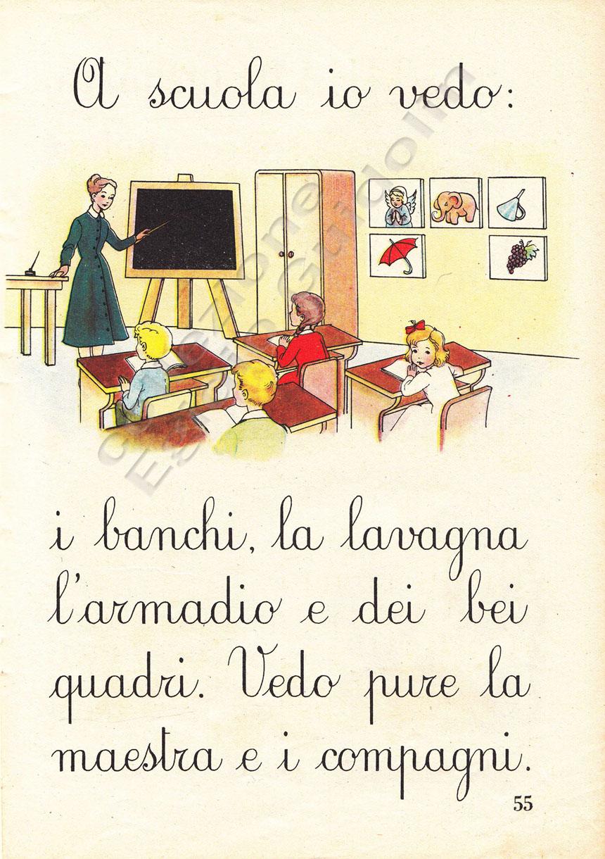 libro lettture-6