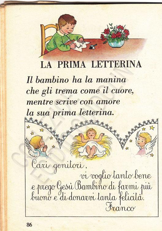 libro lettture-LETTERINA